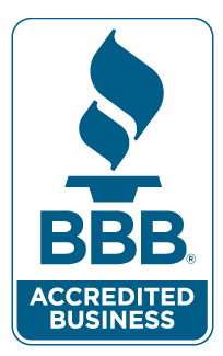 Dallas Fort Worth Denton Animal Removal Better Business Bureau Logo